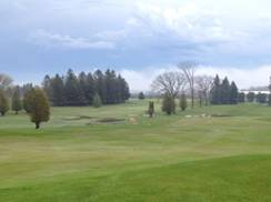 Image for Emerald Hills Golf Course